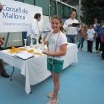 Campiona de Mallorca