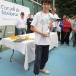 Campió de Mallorca