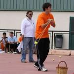 Campió de Balears